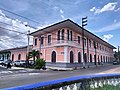 C022 Prefectura de Iquitos.jpg