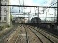 File:CAB RER D - Gare de Lyon - Maisons-Alfort - Alfortville.ogv