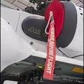 File:CAL FIRE Blackhawk S-70i - 2020.ogv