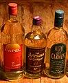 CAPEL-bottles-Chile.jpg