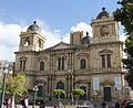 CATEDRAL PERSPECTIVE.jpg