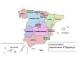 CCAA d'Espanya (an).png