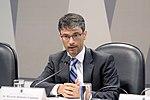 CEAERO - Comissão de Especialistas de Reforma do Código Brasileiro de Aeronáutica (29775716073).jpg