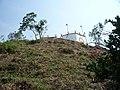 CERRITO COLIPA - panoramio.jpg