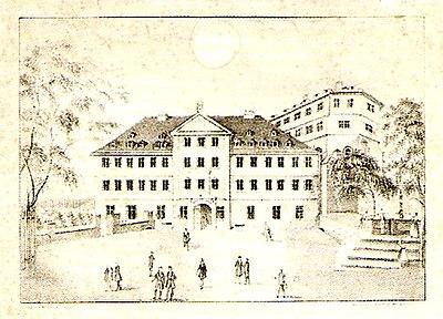 Friedrich Hölderlin Wikiwand