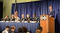 CG Wins leads Military Form Discussion (23784097678).jpg