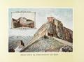 CH-NB-25 Ansichten aus dem Alpstein, Kanton Appenzell - Schweiz-nbdig-18440-page015.tif