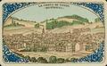 CH-NB-Kartenspiel mit Schweizer Ansichten-19541-page012.tif