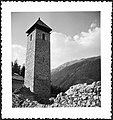 CH-NB - Schweiz, Chapella- Ospiz - Annemarie Schwarzenbach - SLA-Schwarzenbach-A-5-08-078.jpg