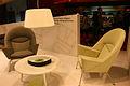 CH468 Salone del Mobile Milano 2010.jpg