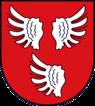 CHE Schuepfheim COA.png