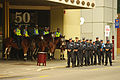 CHOGM 2011 protest gnangarra-131.jpg