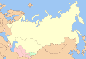 Politics of Europe - Image: CIS Eurasian Economic Union