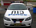 CIU 364 - Flickr - Highway Patrol Images.jpg