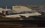 CLH E-195 D-AEBI 12feb15 LFBO.jpg