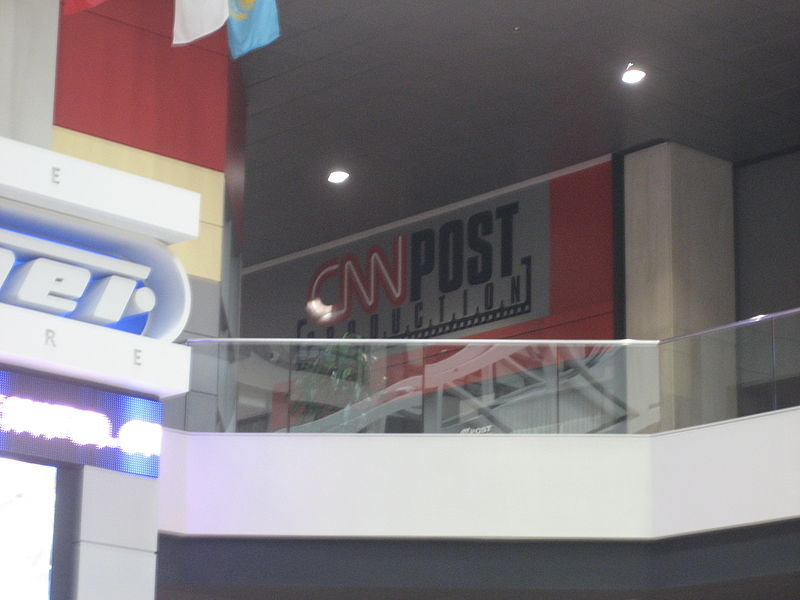 CNN Post Production.jpg