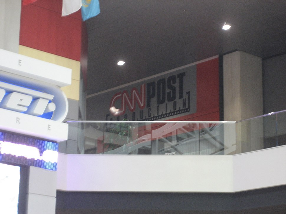 CNN Post Production
