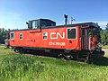 CN Caboose 555.jpg