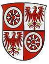 COA Albrecht von Brandenburg2.jpg