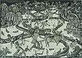 COLLECTIE TROPENMUSEUM Het bewerken van de sawa TMnr 3525-23.jpg