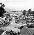 COLLECTIE TROPENMUSEUM Markt (pasar) te Bukittinggi West-Sumatra TMnr 10002402.jpg
