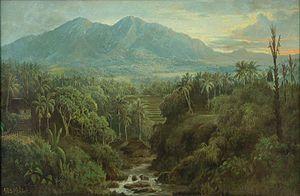 Abdullah Suriosubroto Wikipedia Bahasa Indonesia Ensiklopedia Bebas