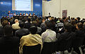 COP18 side event- Towards 100% Renewables (2).jpg