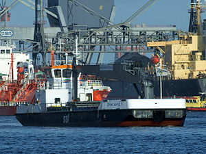 CRANE BARGE 1 - ENI 02320928 photo-1.jpg