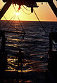CSIRO ScienceImage 2379 RV Southern Surveyor Rear Deck.jpg