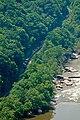 CSX Along the New River (4667407769).jpg