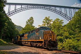 CSX Under the New River Bridge.jpg