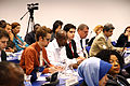 CTBT Intensive Policy Course Executive Council Simulation (7635548822).jpg