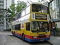 CTB 128 - Flickr - megabus13601.jpg