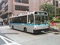 CX6 CMB Shuttle Bus(Light version) 07-01-2013.jpg