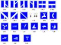 CZ-E09d-E23 plavební znaky.png