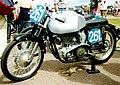 CZ Walter 350 cc 1954.jpg