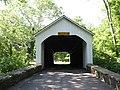 Cabin Run Covered Bridge.jpg