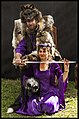 Caboolture Medieval Festival-03 (14630758561).jpg