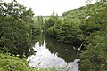 Cabrerets - panoramio (182).jpg