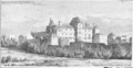 Cadillac-château-1846.png