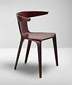 Cadira Rothko.jpg