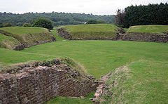 Caerleon - johnelamper - X.jpg