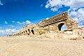 Caesarea aqueduct 011114 02.jpg