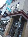 Cafe Con Leche, Detroit.jpg