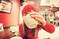 Cafecito (8147473719).jpg
