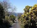 Cairnryan Trail - geograph.org.uk - 764099.jpg