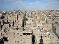 Cairo (1546774945).jpg