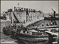 Caissons, dammen, Bestanddeelnr 073-1074.jpg