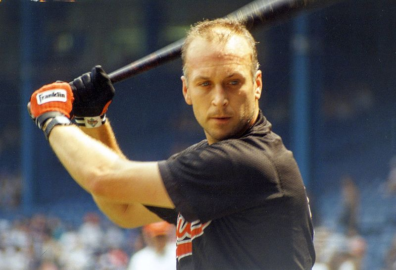 File:Cal Ripken Jr. in 1993.jpg
