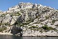 Calanques de Marseille 20120922 39.jpg